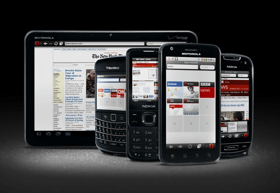 atualizacao google mobile 2015