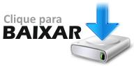 download curso