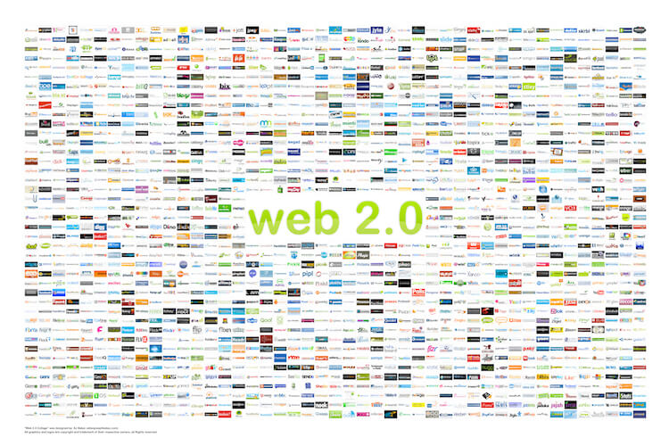 seo web 2.0