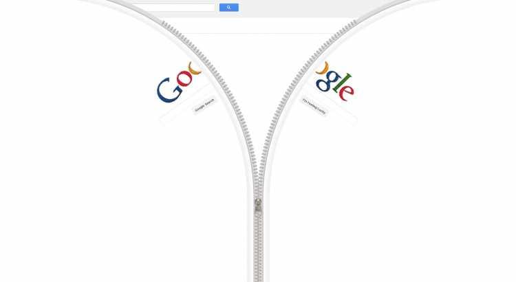 como posicionar site primeira pagina google
