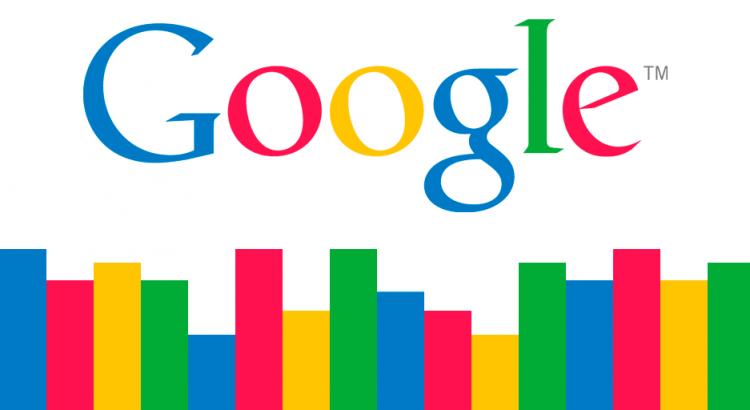 fatores de posicionamento do Google