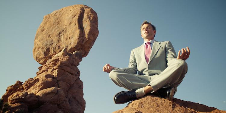 Curso Afiliado Zen funciona?