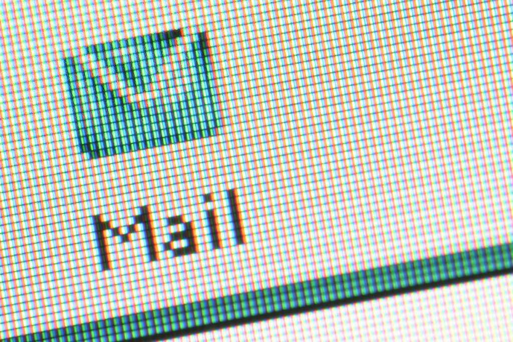 [Estudo de Caso] Como fiz R$ 4.000 com uma lista de 500 emails