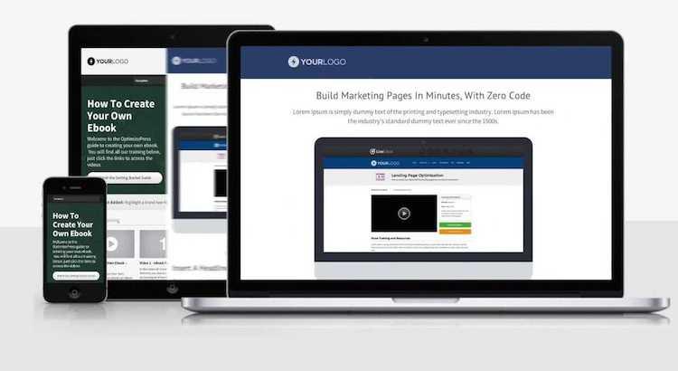 integrar hotmart optimizepress