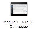 nome do video