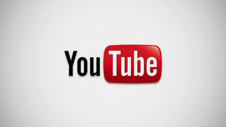 SEO para Youtube – O Guia Definitivo
