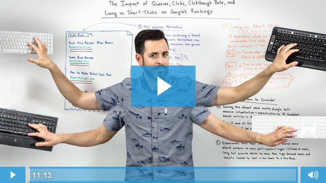moz-whiteboard-friday-click-volume