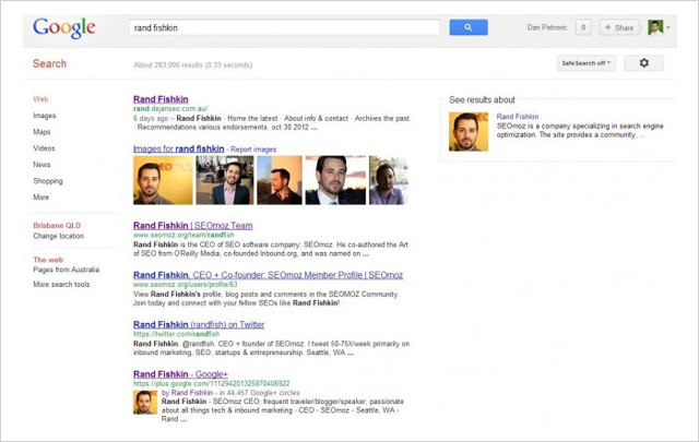 rand-fishkin-search-result