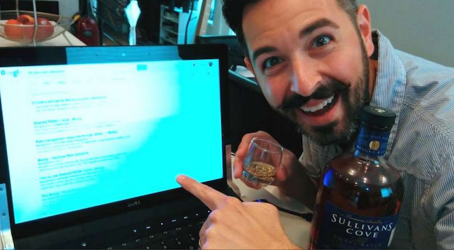 rand-fishkin-test-celebration