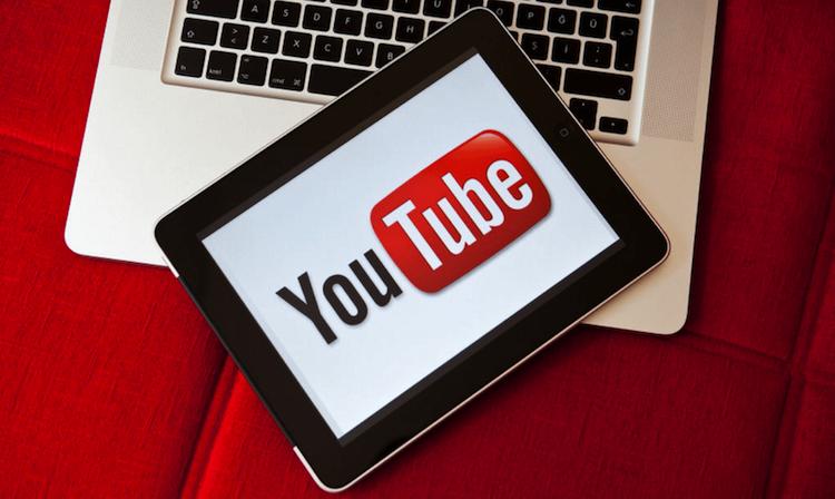 curso-videos-que-vendem-online-tiago-bastos