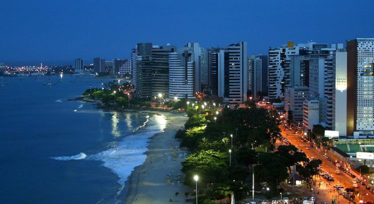 digitalketing-fortaleza