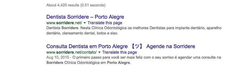 ctr-google