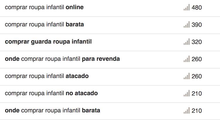 busca-google-2