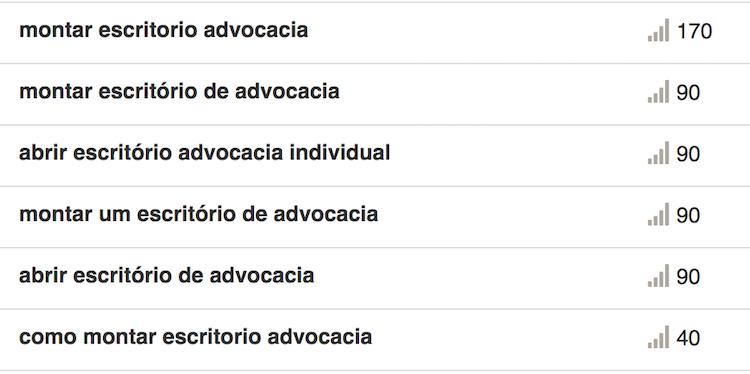 busca-google-3