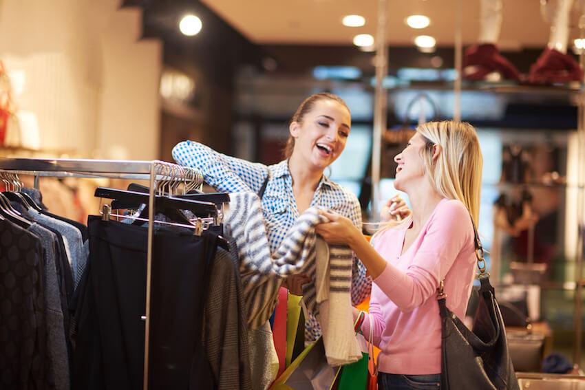 compras-shopping