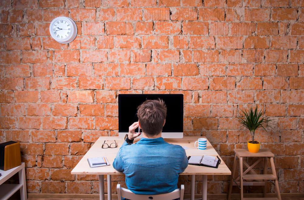 Mais de 8.000 Vendas na Internet Enviando Emails